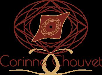 corinne-chouvet-logo